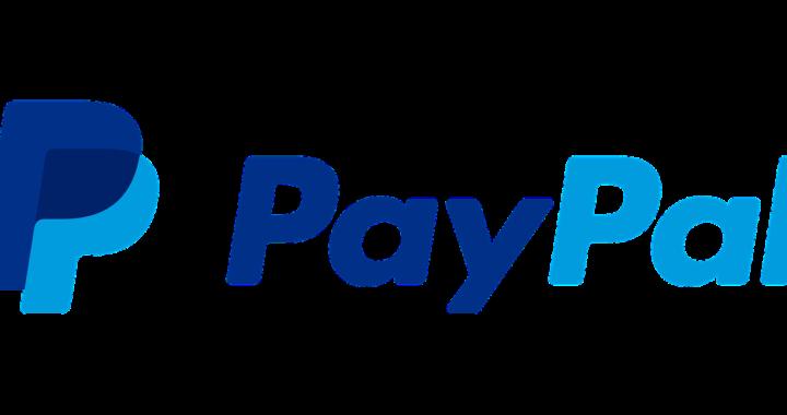 Paypal Aktie