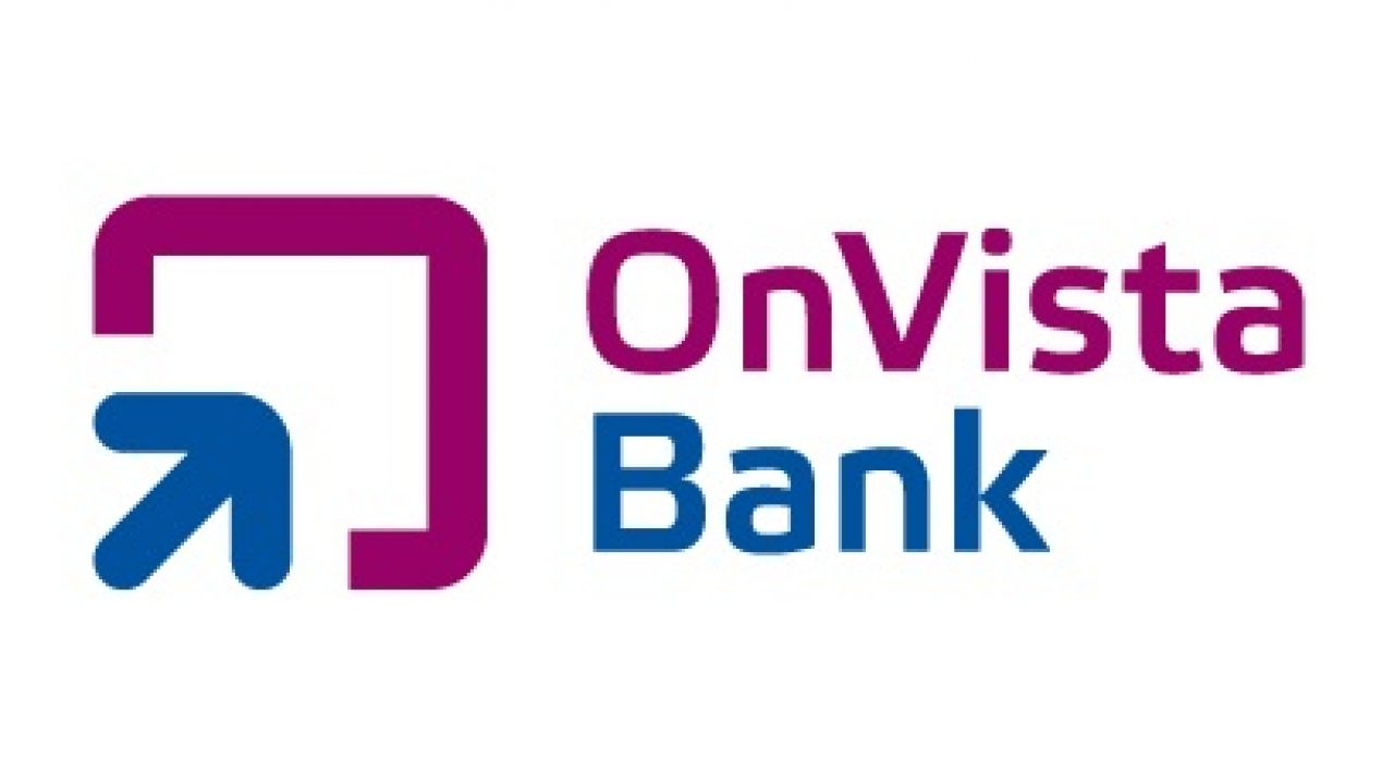 Onvista Bank Sparplan Etf
