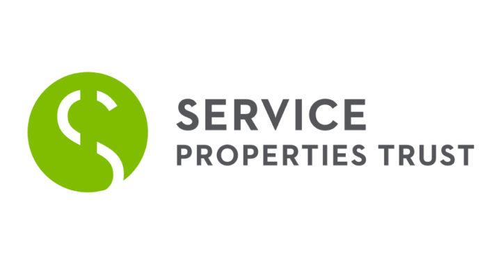 Service Properties Trust Aktie - eine Analyse