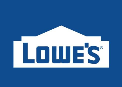 Lowe's Companies Aktie