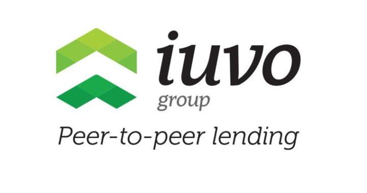 IUVO P2P Kredit-Plattform